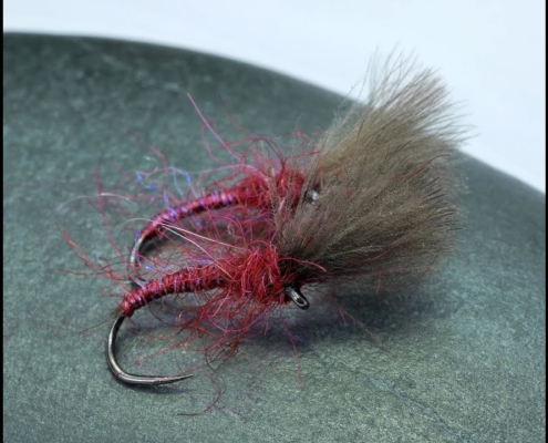 How-to-tie-a-Claret-Emerger