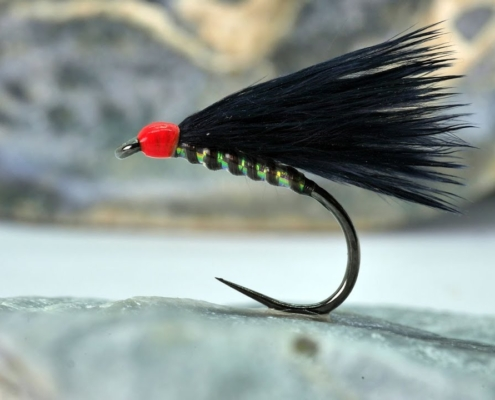 How-to-tie-a-Competition-Special-Cormorant