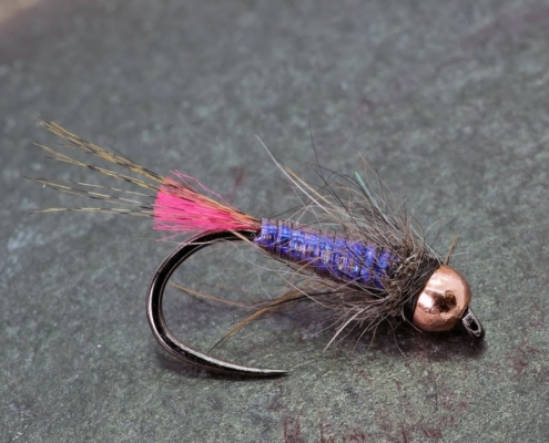 How-to-tie-a-light-Nymph-for-low-water-Tied-with-Grayling-in-mind