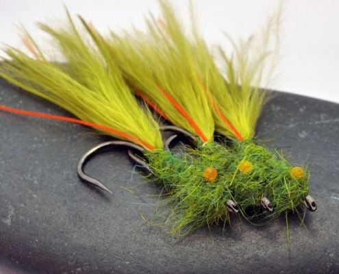 How-to-tie-the-Deadly-Damsel-for-Stillwater-and-Lake-fishing