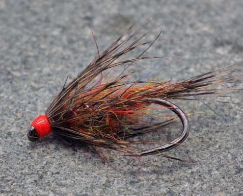 How-to-tie-the-Rutland-Wet-Fly