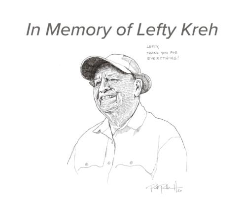 Lefty-Kreh-Celebration