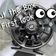 Out-the-box-look-at-the-Wychwood-RS2-Fly-Fishing-Reel-Rated-34