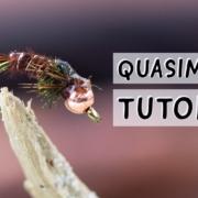 Quasimodo-Pheasant-Tail-Fly-Tying-Tutorial