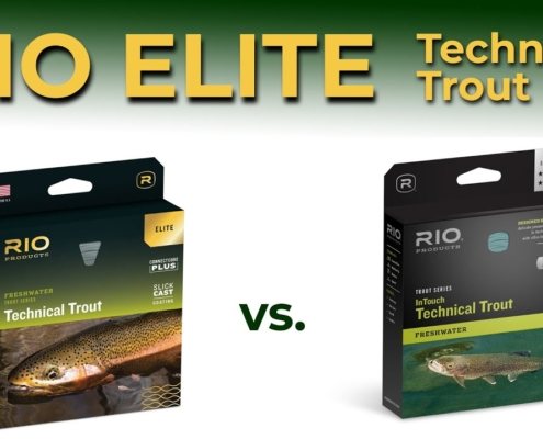 RIO-Elite-Technical-Trout-i-test