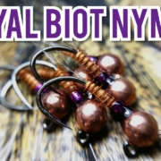 ROYAL-BIOT-NYMPH-GRAYLING-AND-TROUT