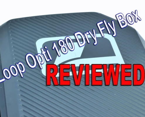 Review-of-the-Loop-Opti-180-Dry-Fly-Box