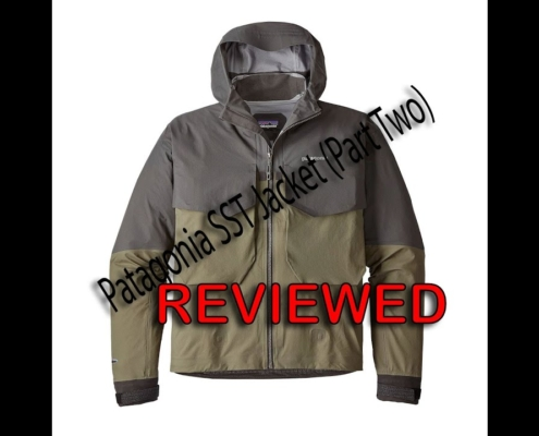 Review-of-the-Patagonia-SST-Jacket-Part-Two