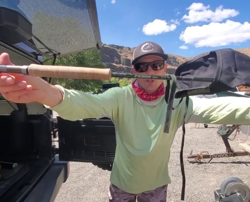 Rods-Reels-and-Boots-Joe-Rotters-Gear-Dump