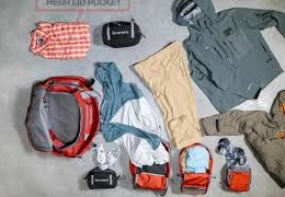 SIMMS-GTS-Gear-Transport-System-Product-Family-Overview
