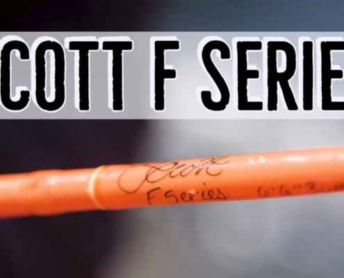 Scott-F-Series-Fly-Rod-Review-Quick-Take