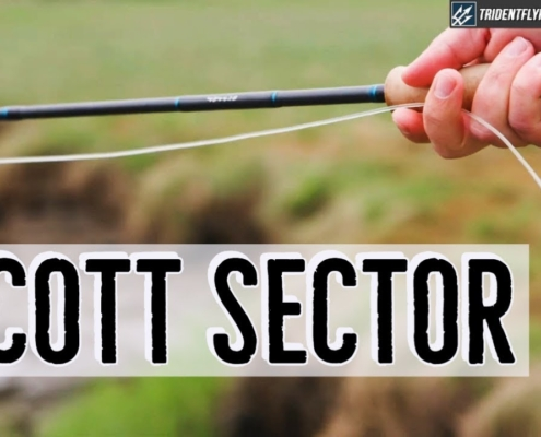 Scott-Sector-8-4-8wt-Fly-Rod-Review-Quick-Take