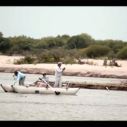 Searching-for-the-Dorado-in-Argentina