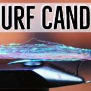 Surf-Candy-Streamer-Fly-Pattern-Fly-Tying-Tutorial
