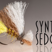 Synth-Sedge-A-super-buoyant-indicator-fly-for-fast-water