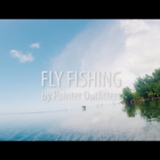 The-Best-of-Pointer-Fly-Fishing-2016