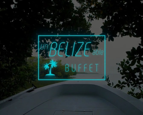 The-Buffet-Series_-Belize