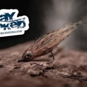 Ahrex-CF-Stickleback-tied-by-Morten-Hagge-Hansen-quotCoastflyquot