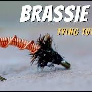 Brassie-Fly-Tying-Tutorial