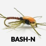 Fly-Tying-Tutorial-Bash-N