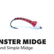 Fly-Tying-Tutorial-Monster-Midge