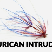 Fly-Tying-Tutorial-Murican-Intruder