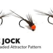 Fly-Tying-Tutorial-The-Jock