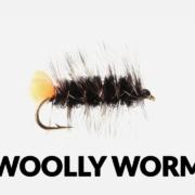 Fly-Tying-Tutorial-Woolly-Worm
