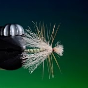 Fly-Tying-a-Poly-wing-caddis-with-Barry-Ord-Clarke