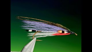 Fly-Tying-the-Governor-Aiken-bucktail-streamer-with-Barry-Ord-Clarke
