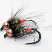 Fly-Tying-the-Troutline-Bug-for-Nymph-Fishing