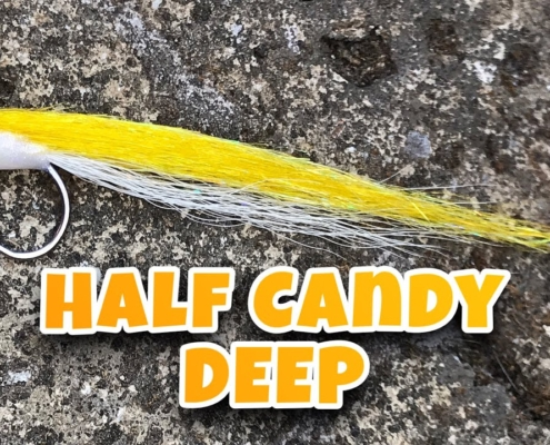 Fly-tying-Half-Candy-DEEP