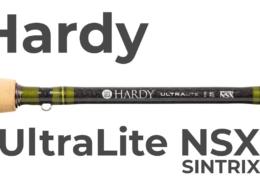 Hardy-NSX-Sintrix-i-test