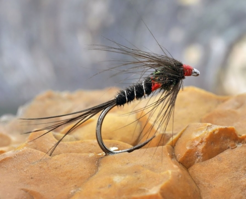 How-to-tie-a-Muskins-Cruncher