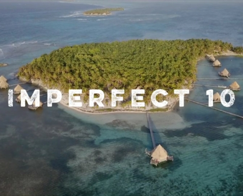 Imperfect-10