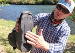 Korkers-Boot-Sole-Replacement-and-Review-Is-it-a-Gimmick