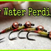 Low-Water-Perdigon-use-your-imagination