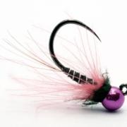 Purple-Beaded-Jig-Fly