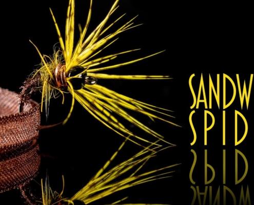 Sandwich-Spider-A-versatile-lightly-weighted-spider-pattern