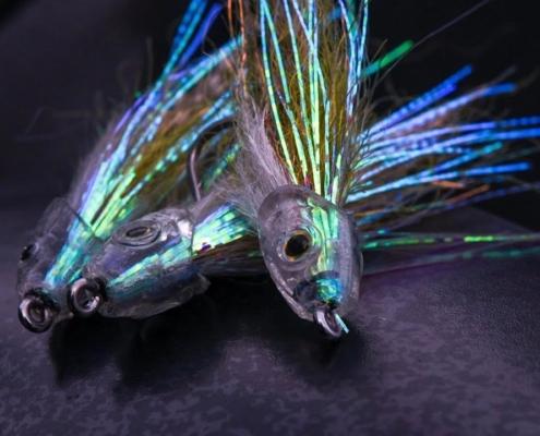 Spawn-Head-Baitfish