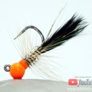 Streamer-Bug