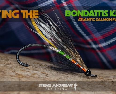 Tying-The-Bondatti39s-Killer-Atlantic-Salmon-Fly-with-Steve-Andrews