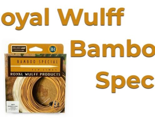 Vi-testar-Royal-Wulff-Bamboo-Special-fluglina