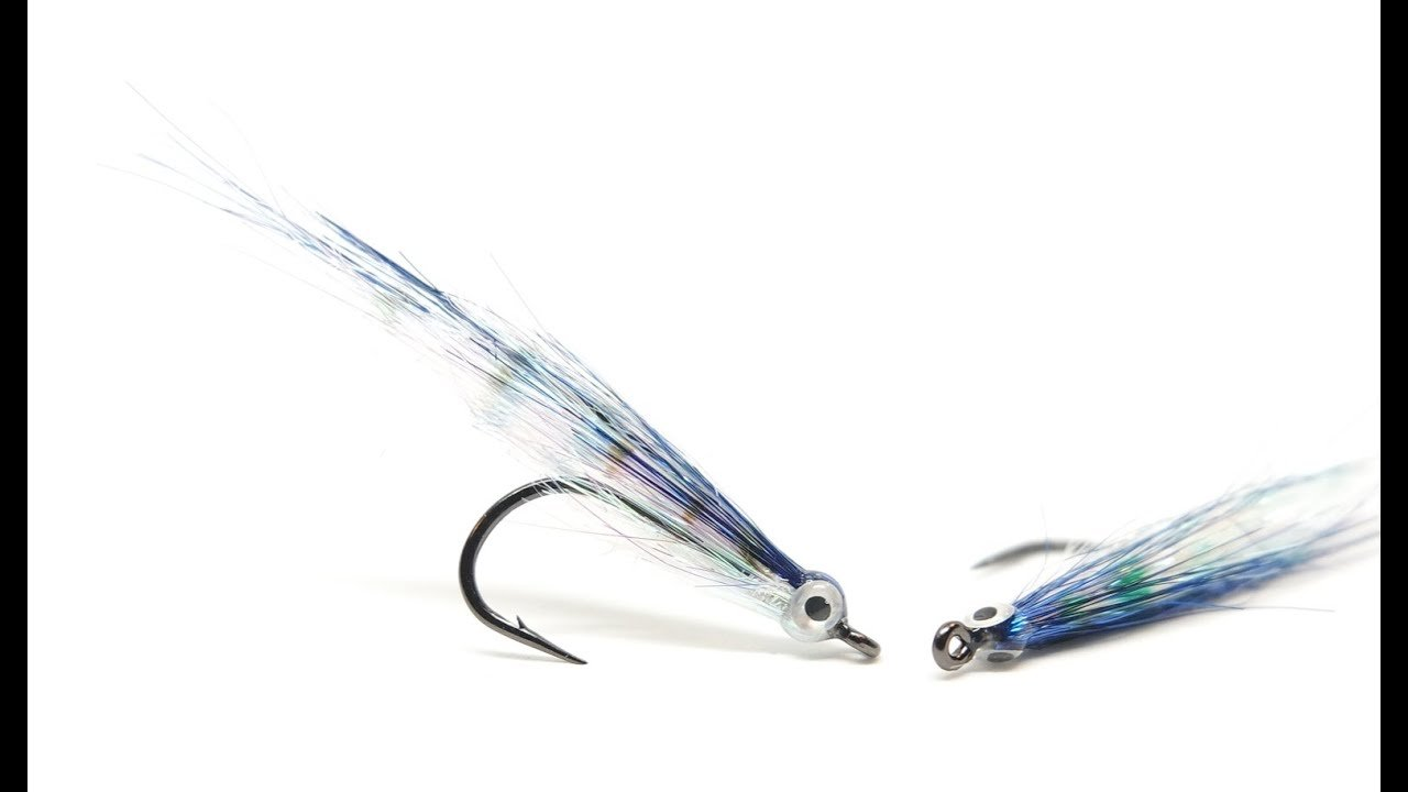 Angel-Hair-Baitfish-Bonefish-flue