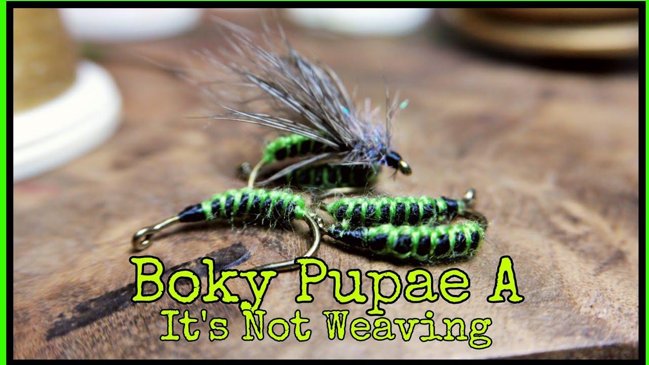 Boky-Pupa-A