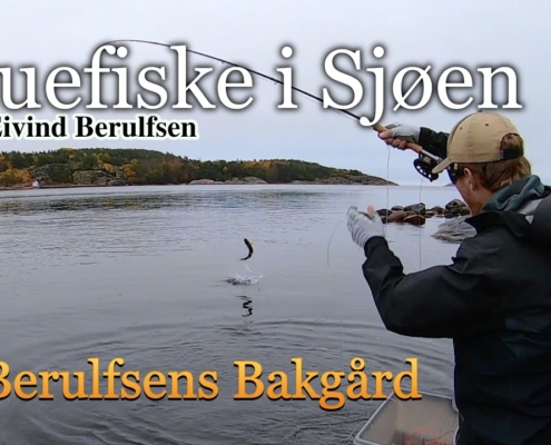 Fluefiske-i-sjoeen.-Episode-3-2020.-I-Berulfsens-Bakgaard.-Med-Fluefiskern-Eivind-Berulfsen