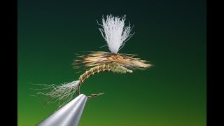 Fly-Tying-the-JG-Emerger-Variant-with-Barry-Ord-Clarke