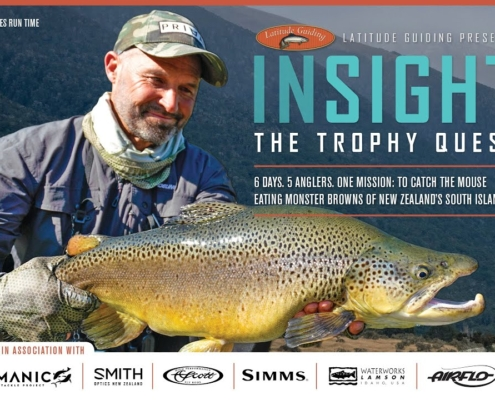 INSIGHT-THE-TROPHY-QUEST