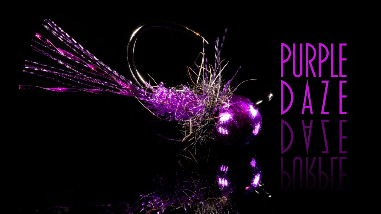 Purple-Daze-for-days-when-the-grayling-want-a-change-from-pink