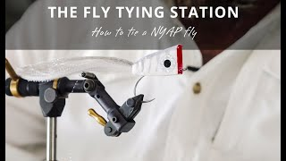 The-Fly-Tying-Station-The-NYAP-Not-Your-Average-Popper